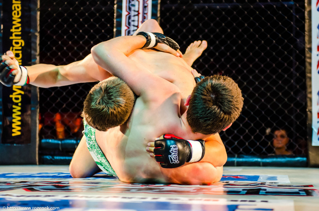 2013.06.15 - MMA Norwich - Fight 07 - 04