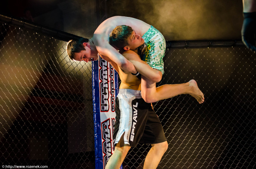 2013.06.15 - MMA Norwich - Fight 07 - 05