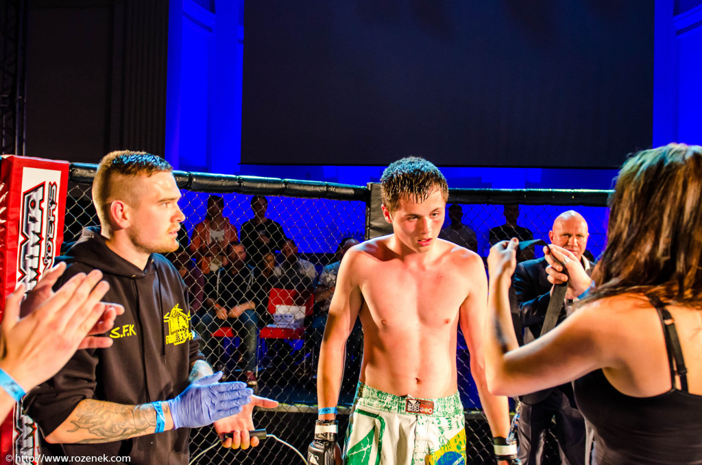 2013.06.15 - MMA Norwich - Fight 07 - 18