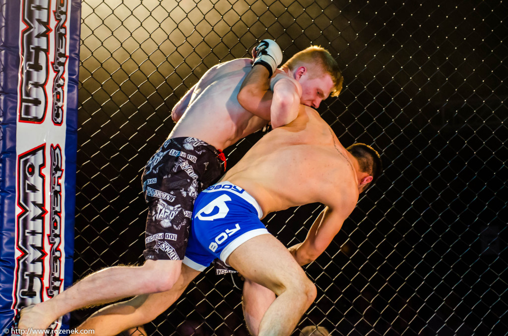 2013.06.15 - MMA Norwich - Fight 08 - 05
