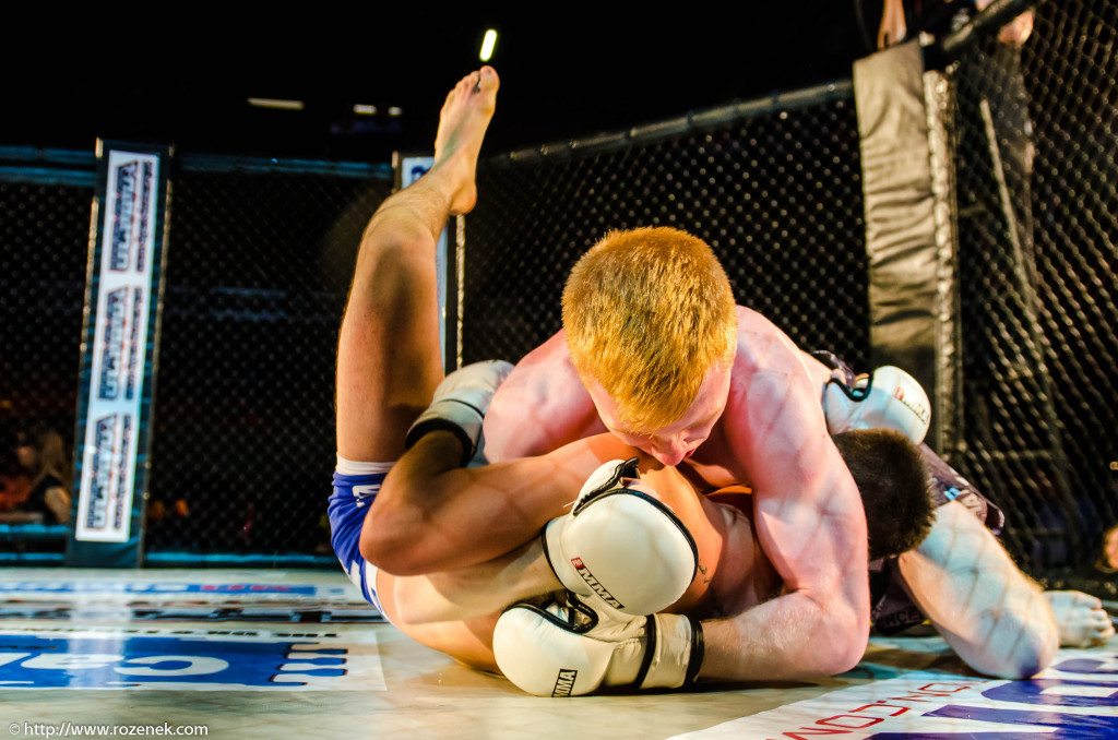 2013.06.15 - MMA Norwich - Fight 08 - 10