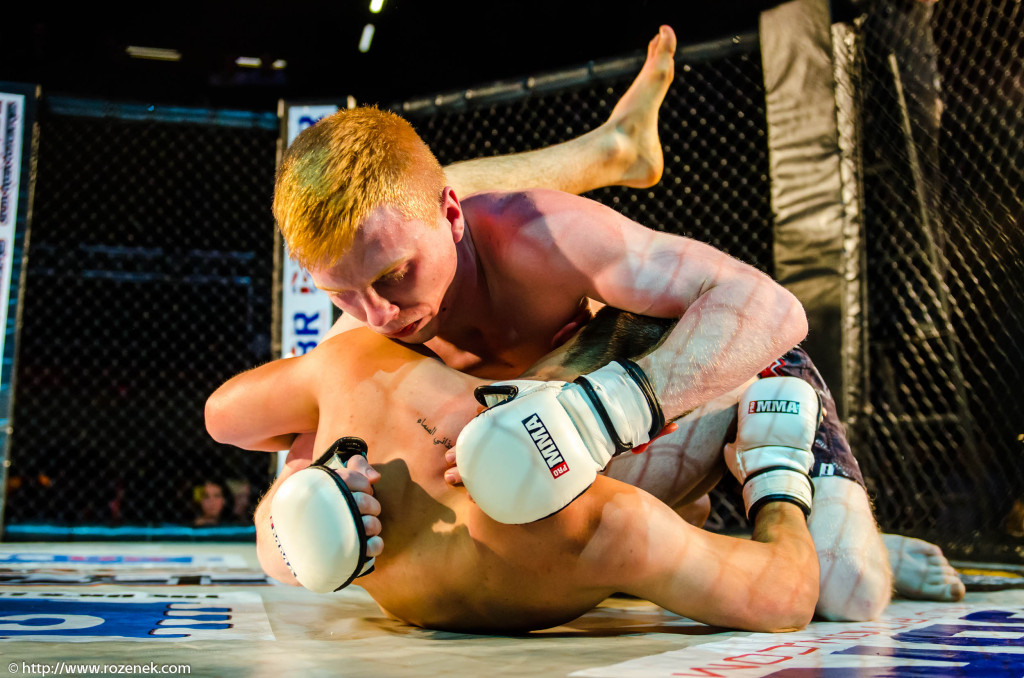 2013.06.15 - MMA Norwich - Fight 08 - 11
