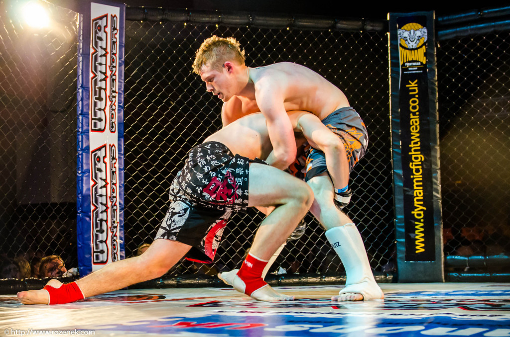2013.06.15 - MMA Norwich - Fight 09 - 17