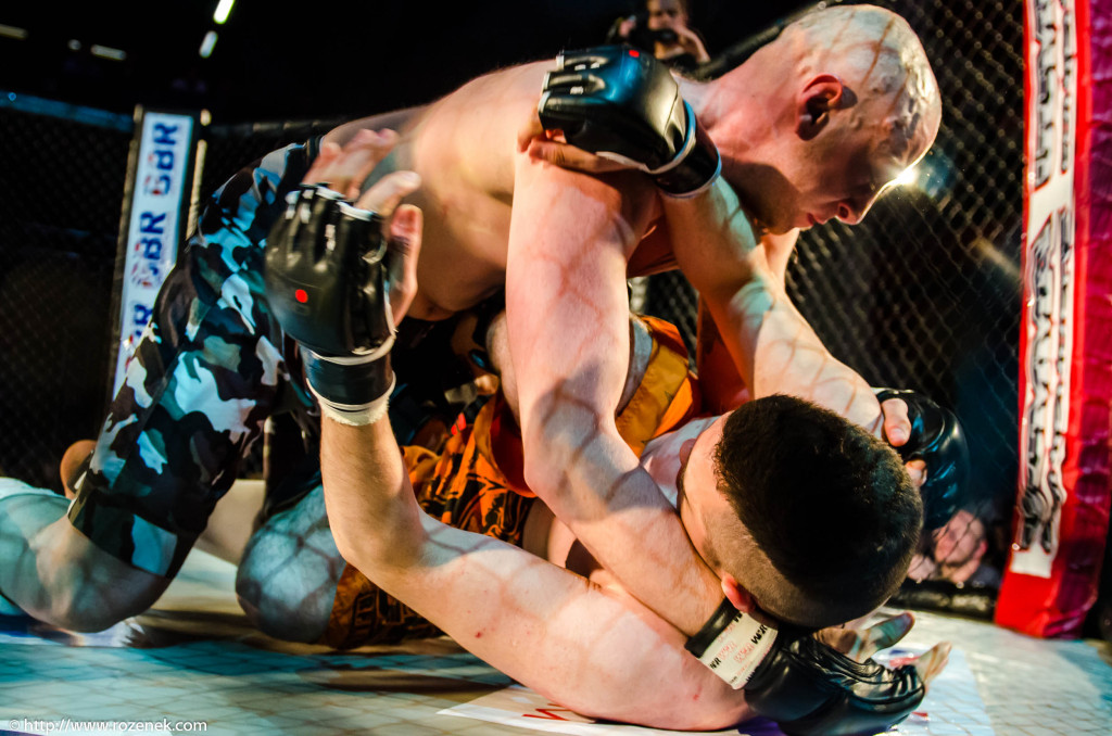 2013.06.15 - MMA Norwich - Fight 10 - 03