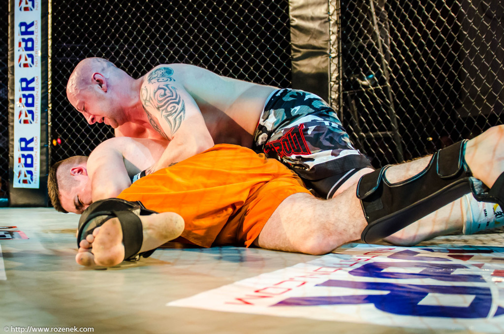 2013.06.15 - MMA Norwich - Fight 10 - 07