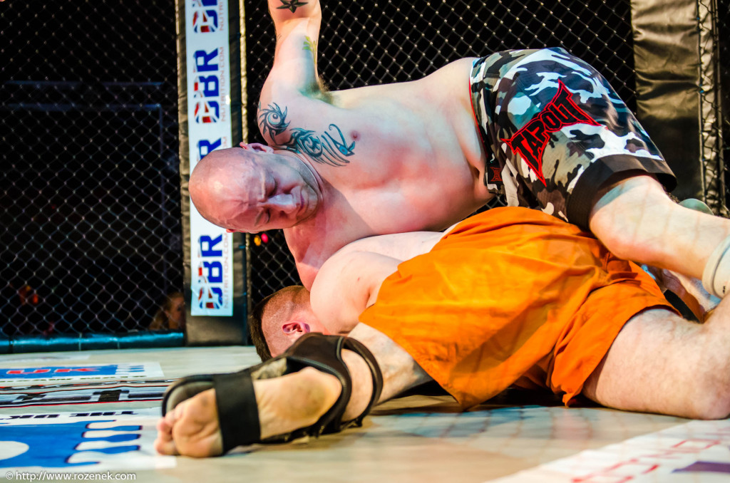 2013.06.15 - MMA Norwich - Fight 10 - 08