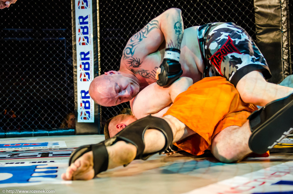 2013.06.15 - MMA Norwich - Fight 10 - 09
