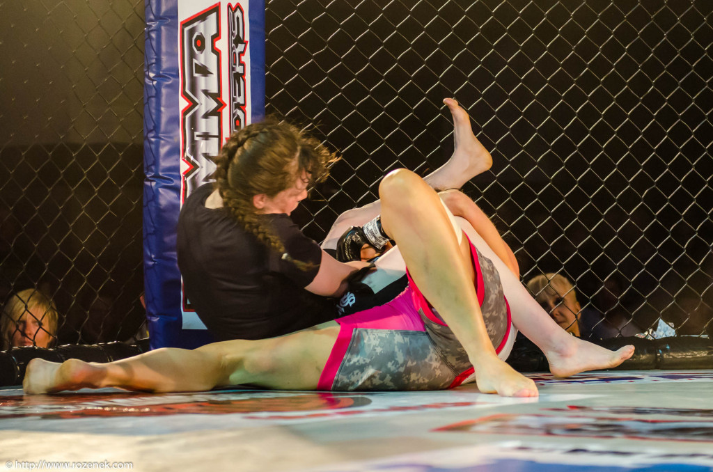 2013.06.15 - MMA Norwich - Fight 11 - 09