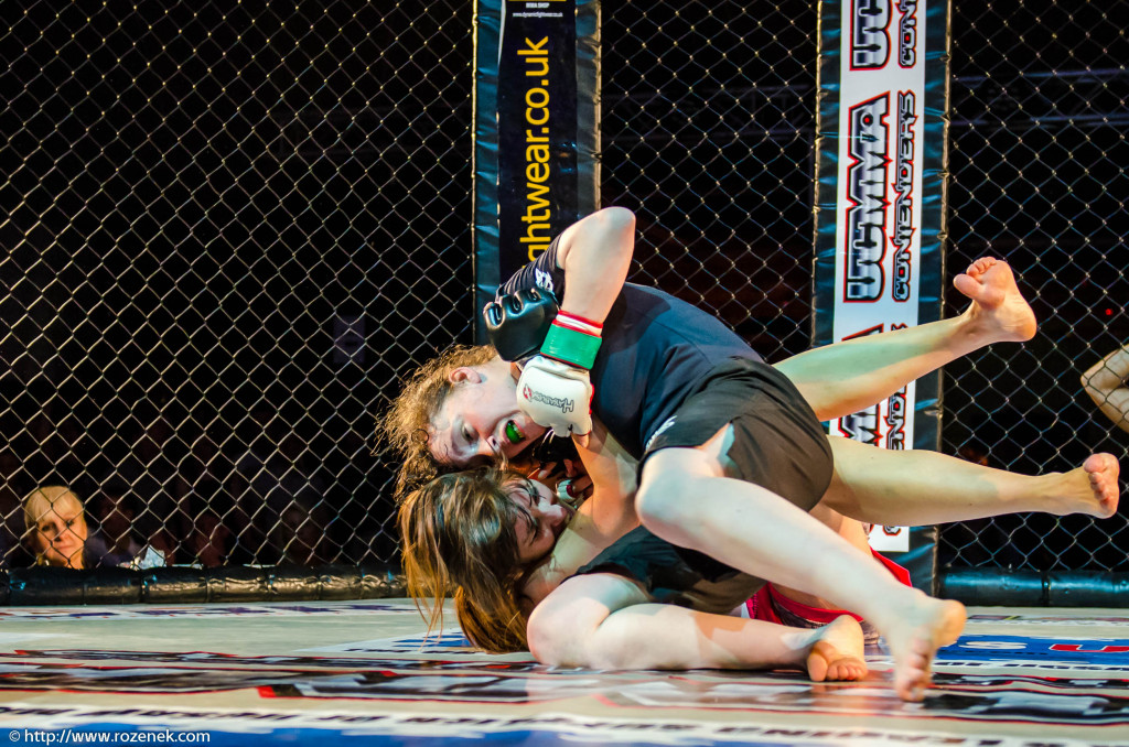 2013.06.15 - MMA Norwich - Fight 11 - 29