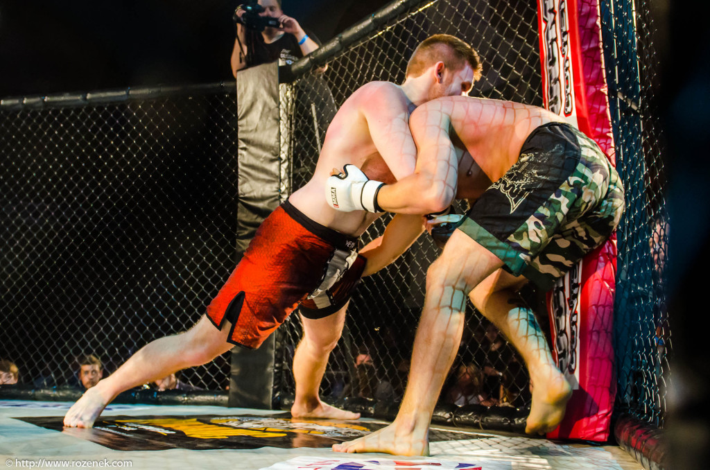2013.06.15 - MMA Norwich - Fight 12 - 08