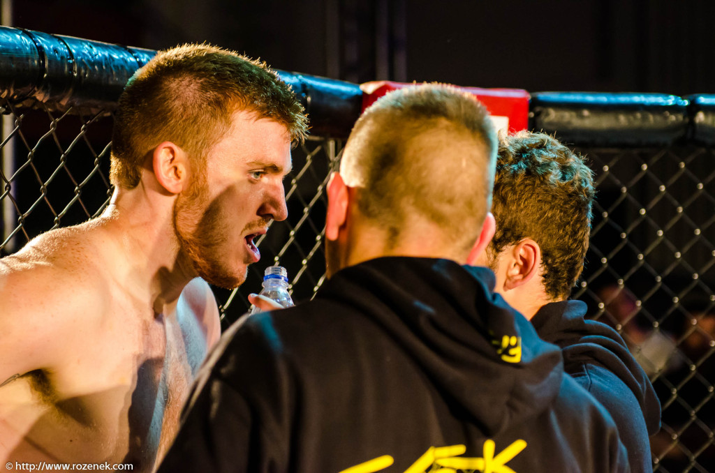 2013.06.15 - MMA Norwich - Fight 12 - 09