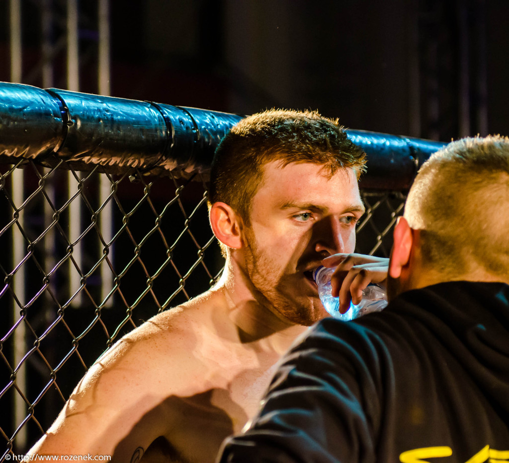 2013.06.15 - MMA Norwich - Fight 12 - 10