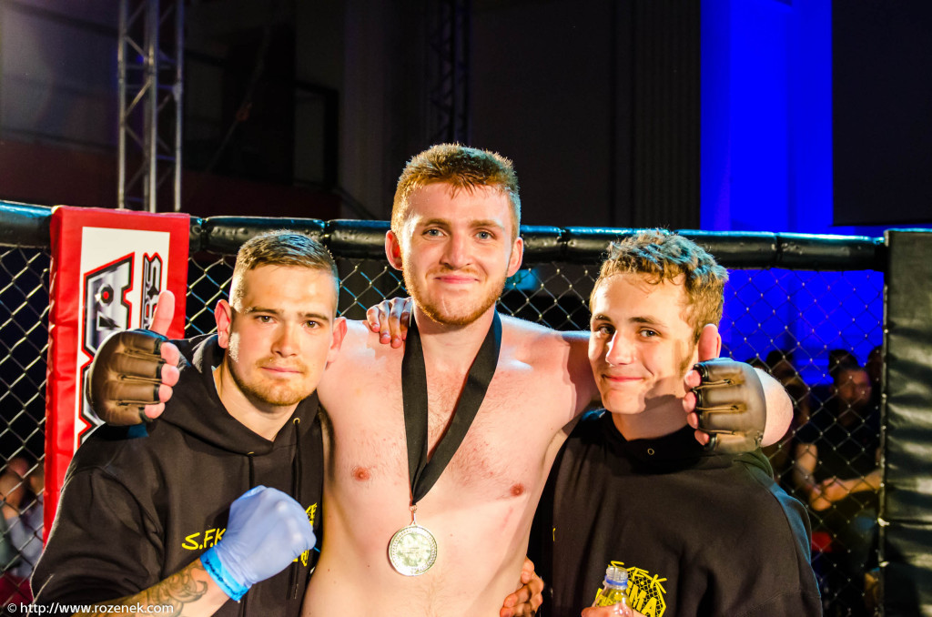 2013.06.15 - MMA Norwich - Fight 12 - 18