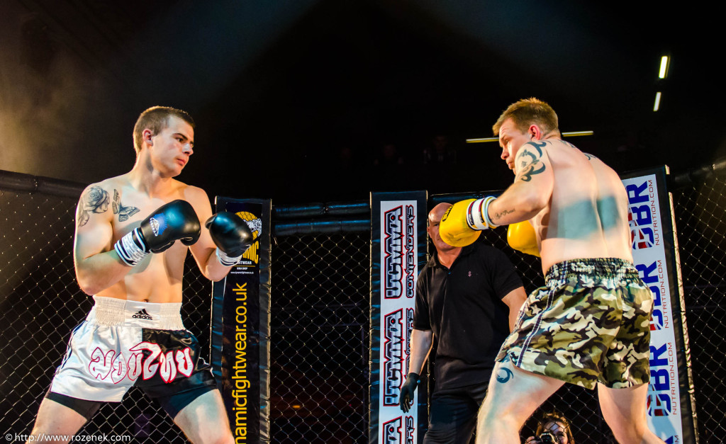 2013.06.15 - MMA Norwich - Fight 14 - 04