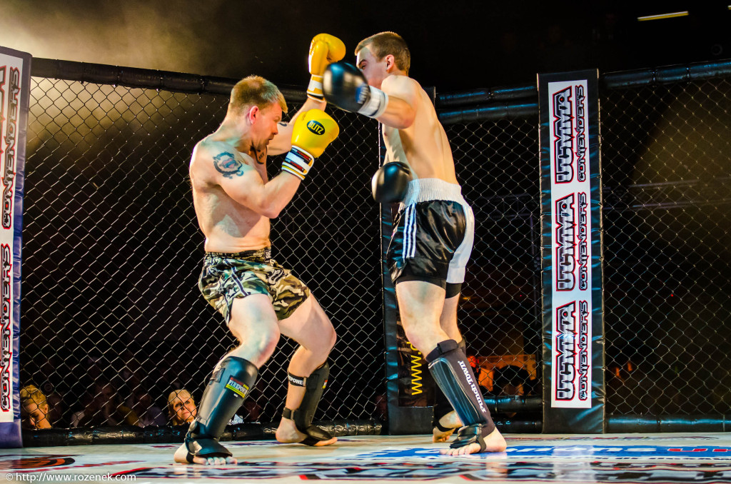 2013.06.15 - MMA Norwich - Fight 14 - 05