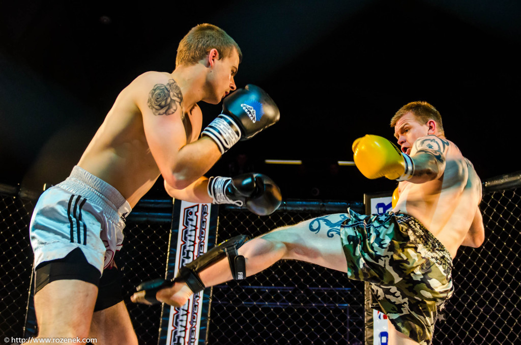 2013.06.15 - MMA Norwich - Fight 14 - 08