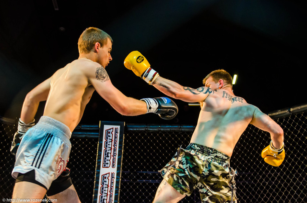 2013.06.15 - MMA Norwich - Fight 14 - 09