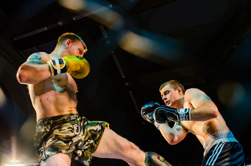 2013.06.15 - MMA Norwich - Fight 14 - 10