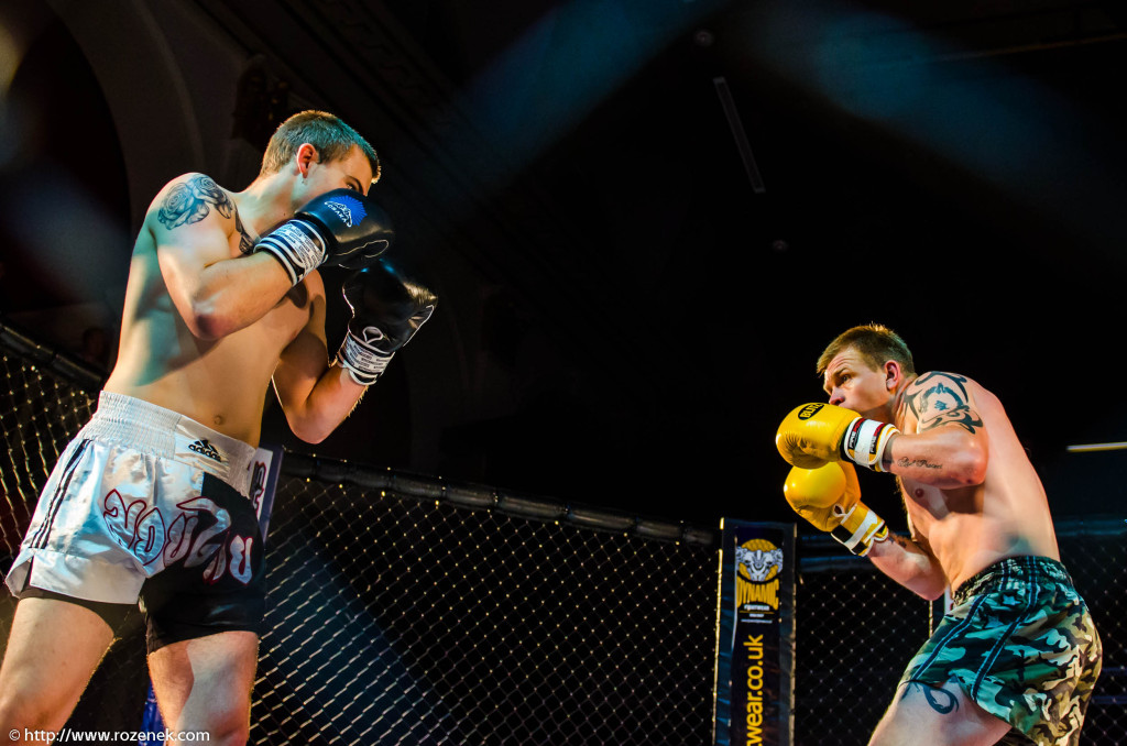 2013.06.15 - MMA Norwich - Fight 14 - 11