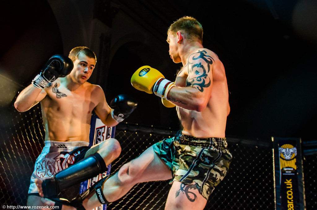 2013.06.15 - MMA Norwich - Fight 14 - 12