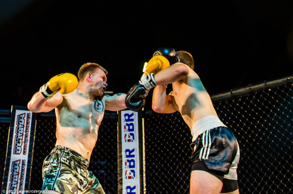 2013.06.15 - MMA Norwich - Fight 14 - 17