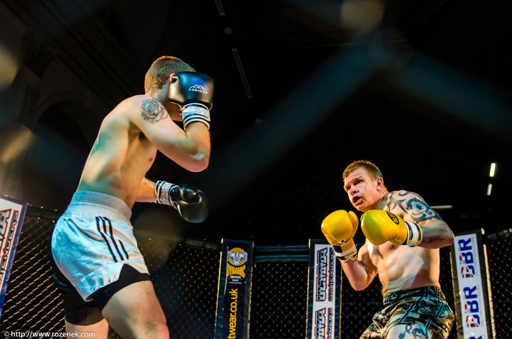 2013.06.15 - MMA Norwich - Fight 14 - 18