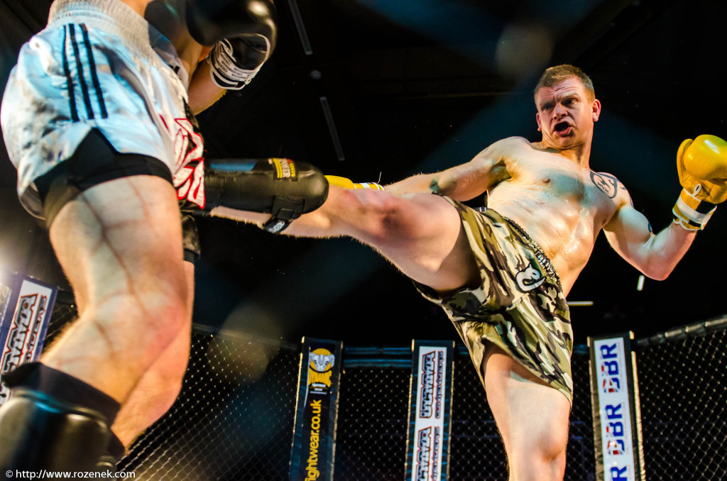 2013.06.15 - MMA Norwich - Fight 14 - 20