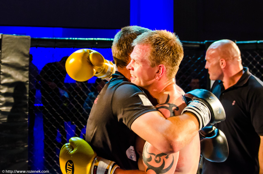2013.06.15 - MMA Norwich - Fight 14 - 26