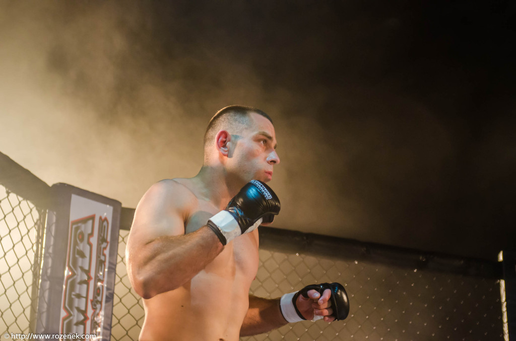 2013.06.15 - MMA Norwich - Fight 16 - 03