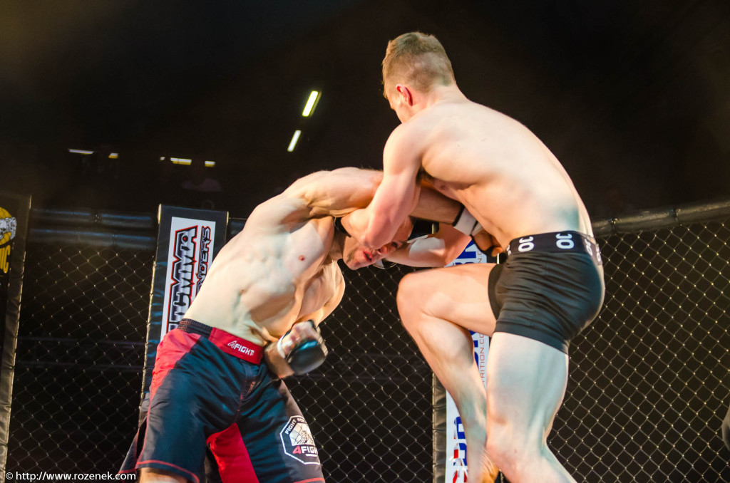 2013.06.15 - MMA Norwich - Fight 16 - 05