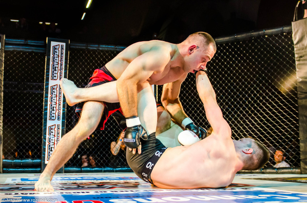 2013.06.15 - MMA Norwich - Fight 16 - 08
