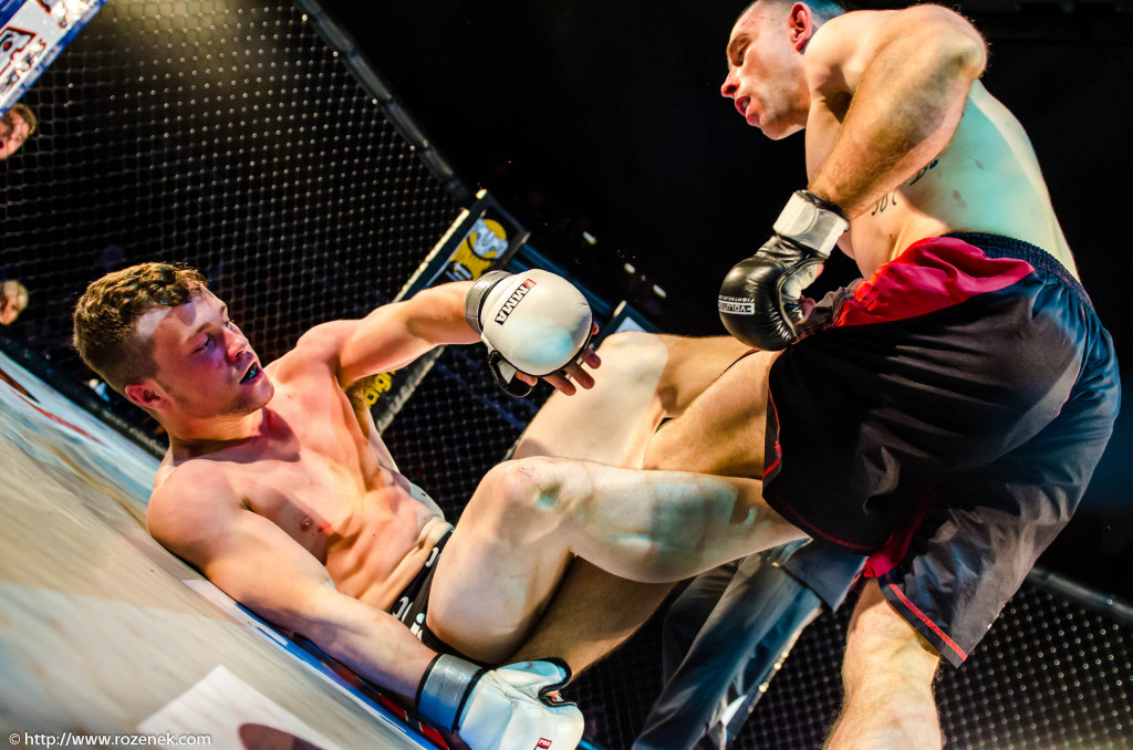 2013.06.15 - MMA Norwich - Fight 16 - 10