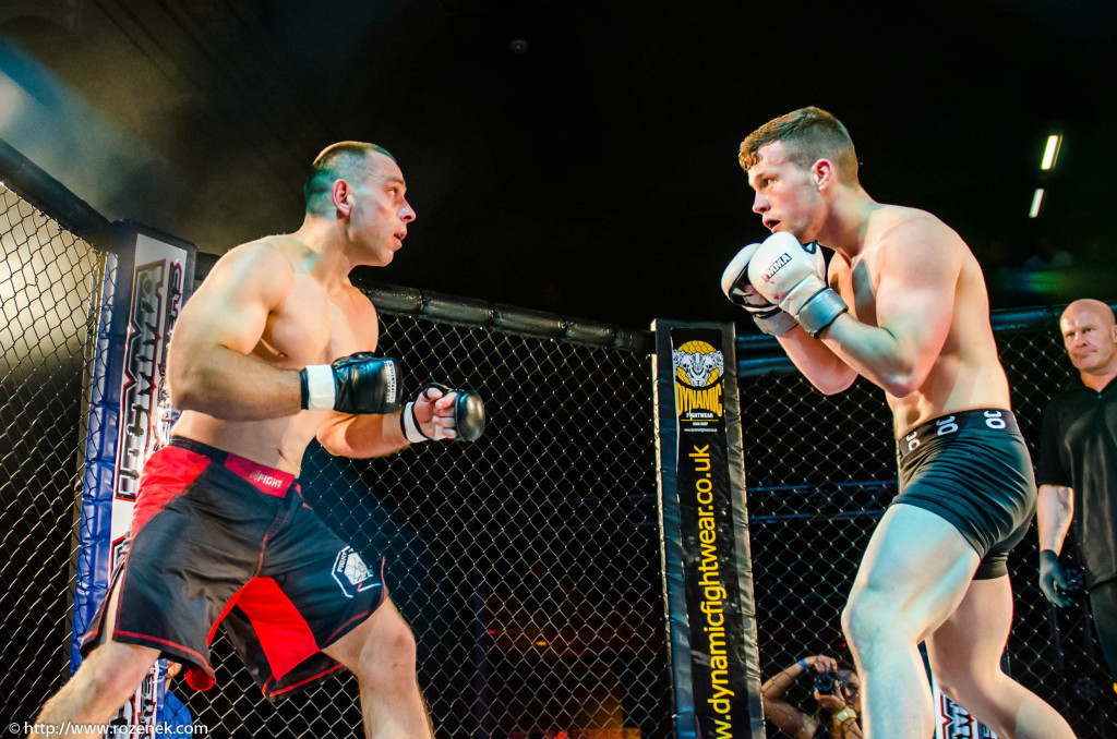 2013.06.15 - MMA Norwich - Fight 16 - 17