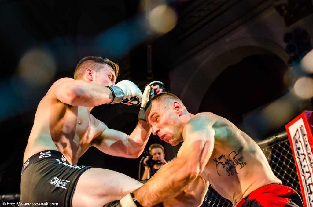 2013.06.15 - MMA Norwich - Fight 16 - 20