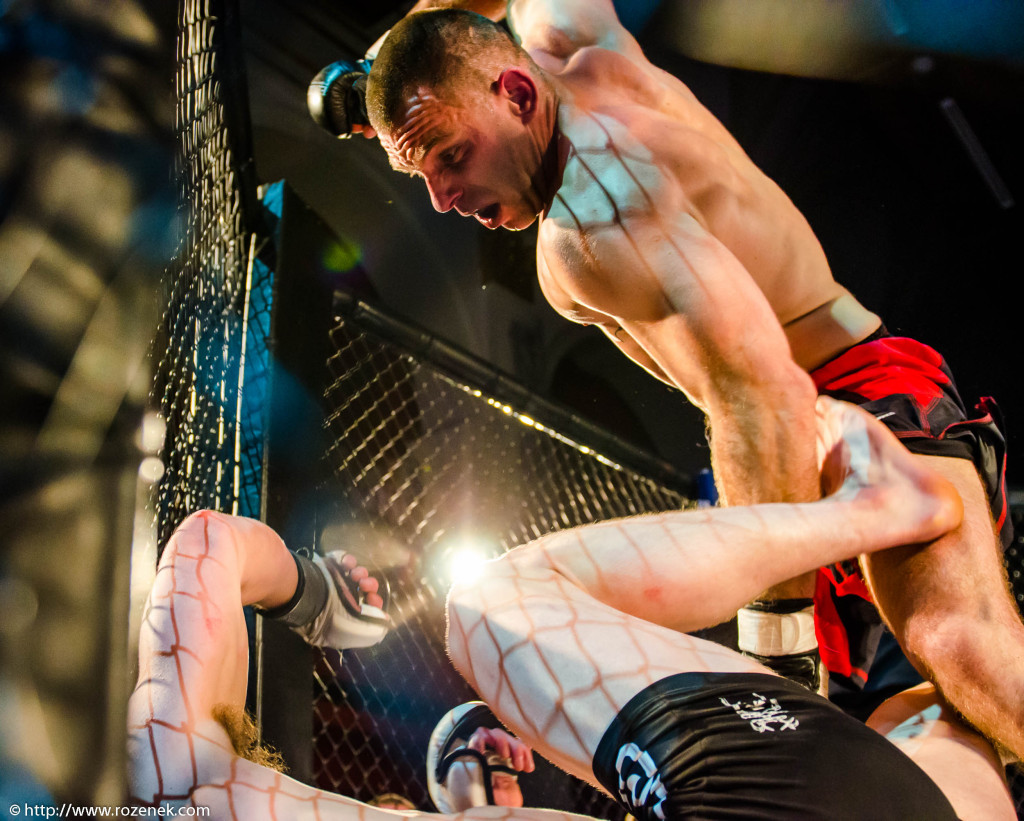 2013.06.15 - MMA Norwich - Fight 16 - 23