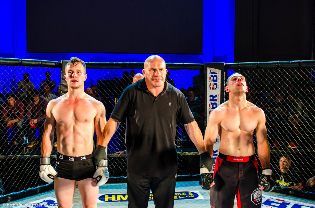 2013.06.15 - MMA Norwich - Fight 16 - 28