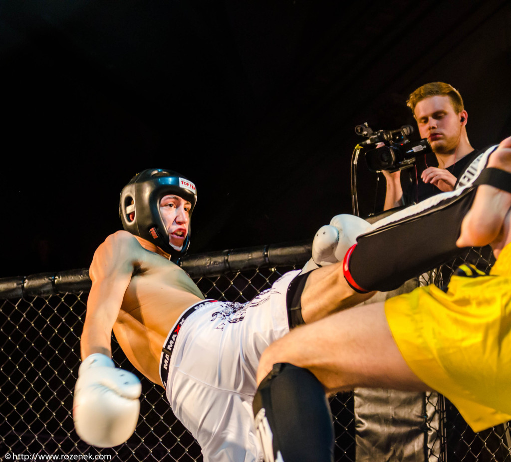 2013.06.15 - MMA Norwich - Fight 17 - 04