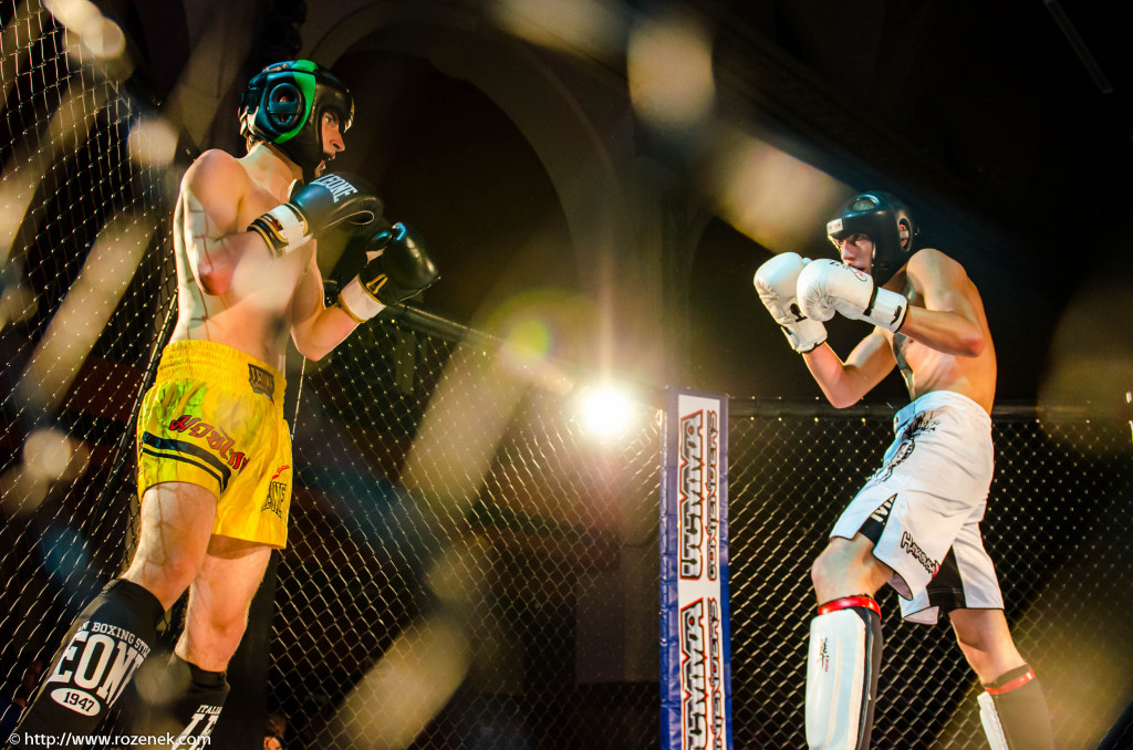 2013.06.15 - MMA Norwich - Fight 17 - 09