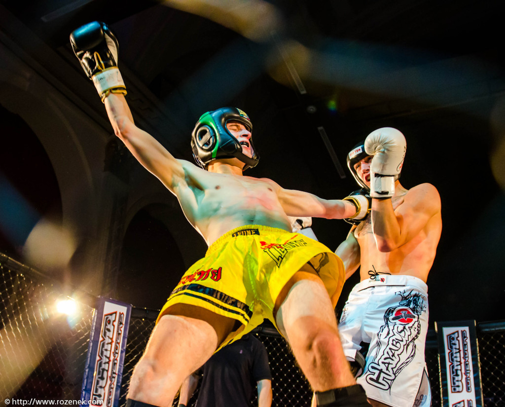 2013.06.15 - MMA Norwich - Fight 17 - 10
