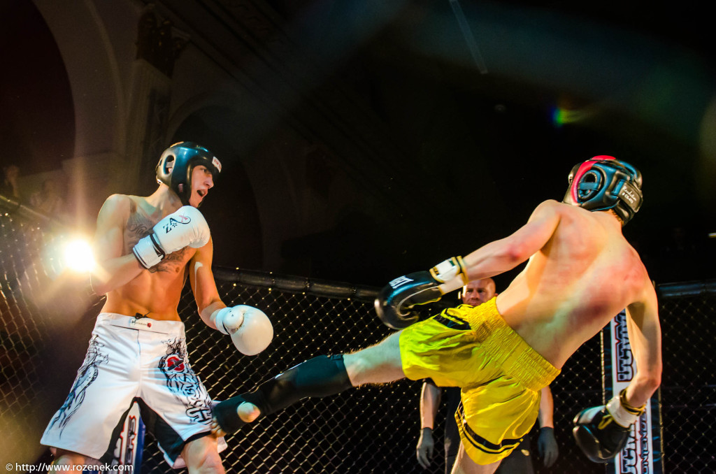 2013.06.15 - MMA Norwich - Fight 17 - 11