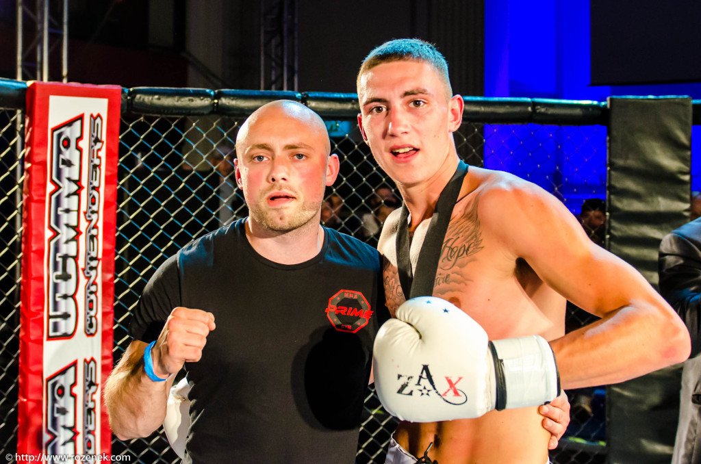 2013.06.15 - MMA Norwich - Fight 17 - 20