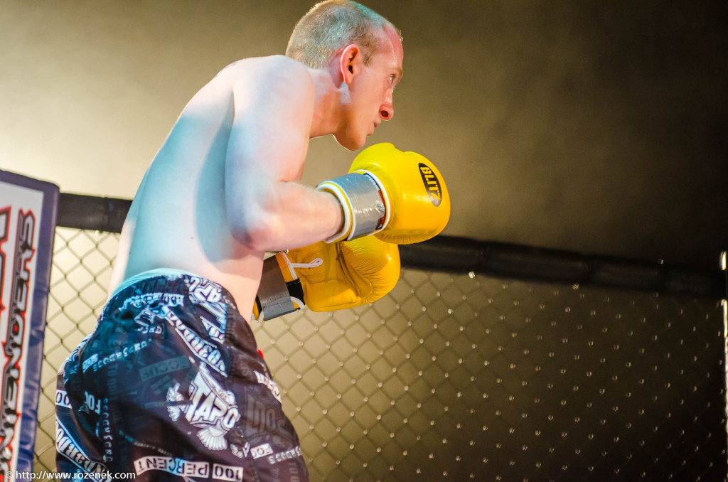2013.06.15 - MMA Norwich - Fight 18 - 04