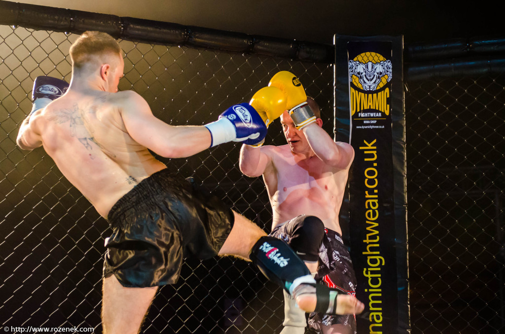 2013.06.15 - MMA Norwich - Fight 18 - 08