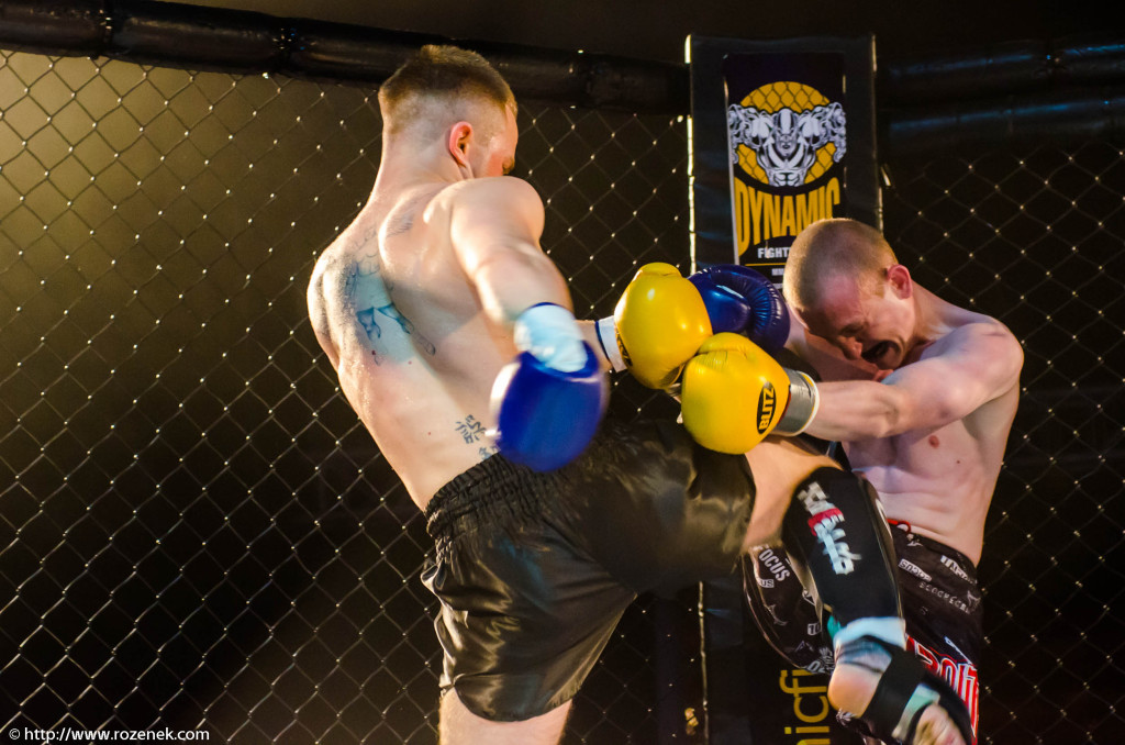 2013.06.15 - MMA Norwich - Fight 18 - 09