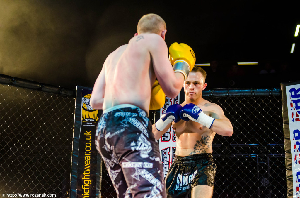 2013.06.15 - MMA Norwich - Fight 18 - 10