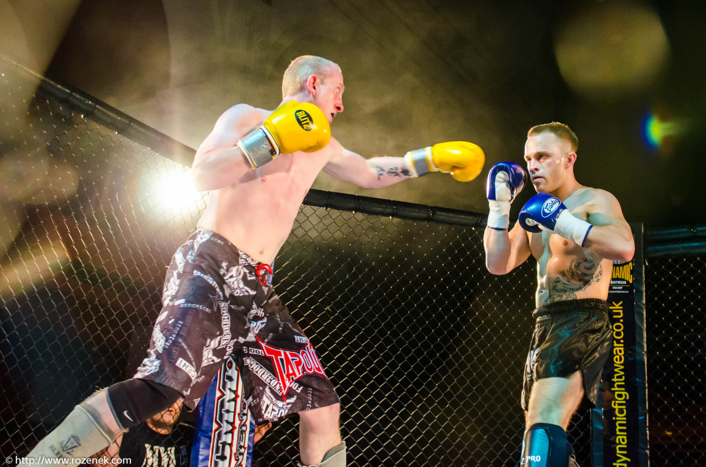2013.06.15 - MMA Norwich - Fight 18 - 16