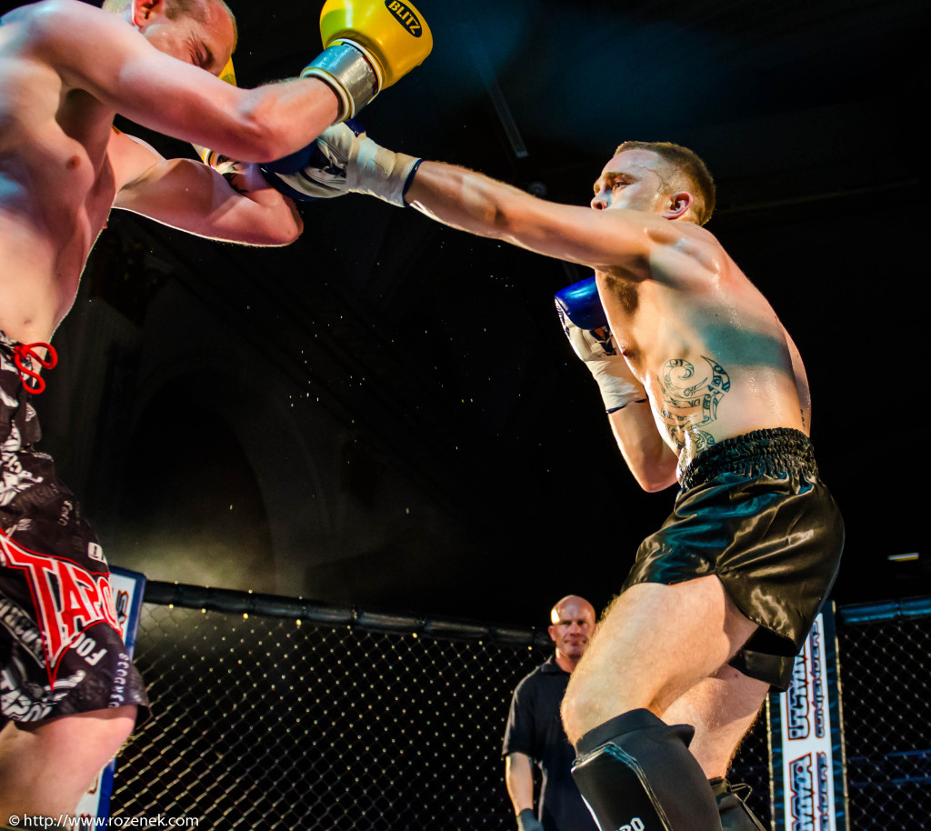 2013.06.15 - MMA Norwich - Fight 18 - 20
