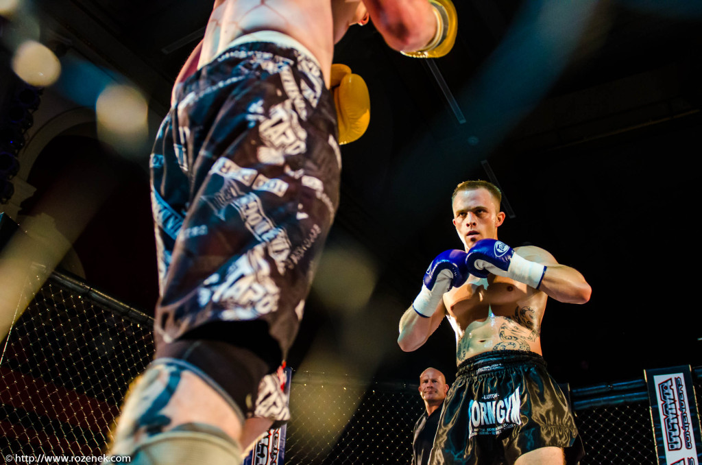 2013.06.15 - MMA Norwich - Fight 18 - 23