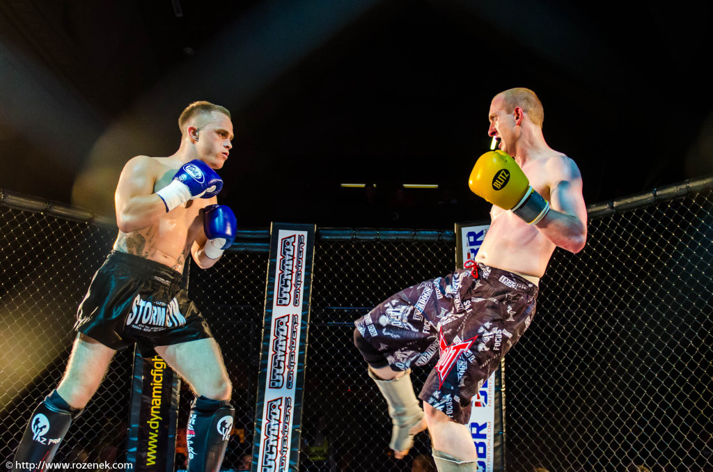 2013.06.15 - MMA Norwich - Fight 18 - 28