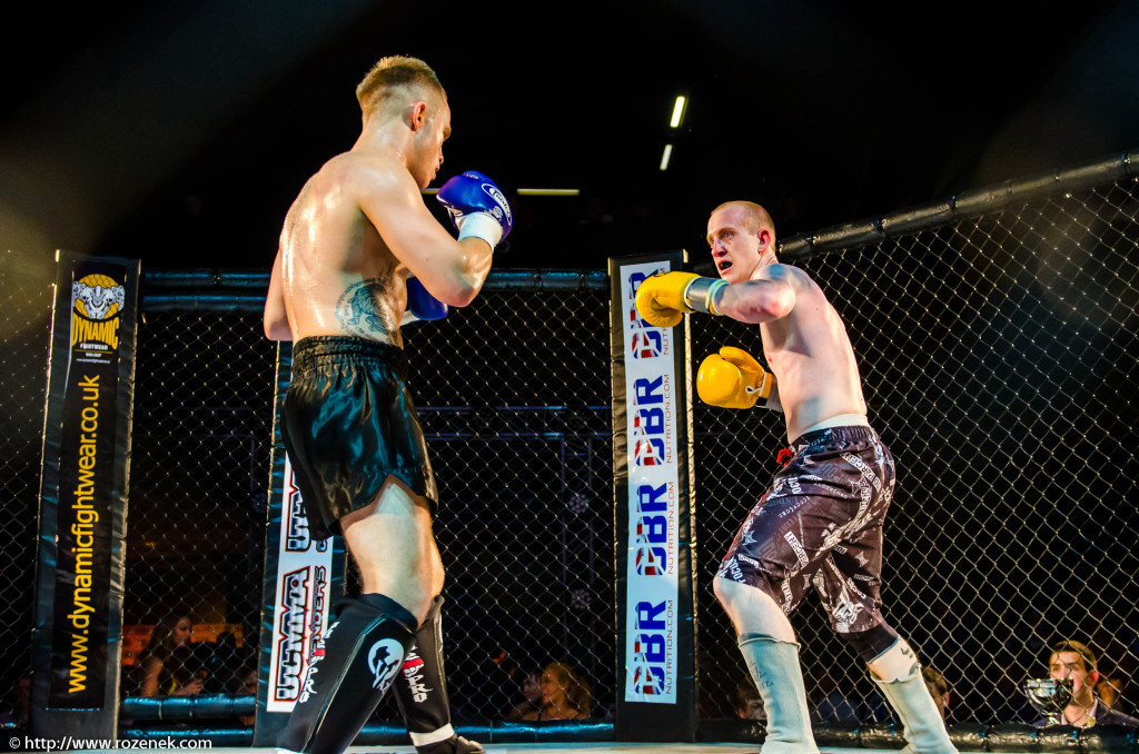 2013.06.15 - MMA Norwich - Fight 18 - 29